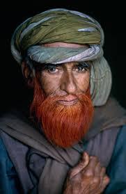 279 best images about A world of beards on Pinterest Beard.