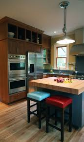 Victorian Kitchen Island Home Building Pics From Portland Or Seattle Wa Victorian Remodel