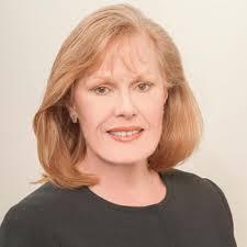 Carol Zacharias, Author at Risk & Insurance : Risk & Insurance