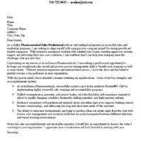 Useful Resume Cover Letter Templates Professional Letters