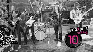 Can you guess these german musicians (and bands), when given examples of their work? The Top 10 Music Acts Of The 70s From Germany All Media Content Dw 26 06 2015