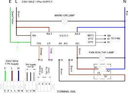single phase to three wiring diagram images furthermore three phase wiring besides phase panel wiring diagram