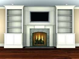 bookcases next to fireplace bookcases next to fireplace cost built bookshelves ins white fireplace in bookcases bookcases next to fireplace