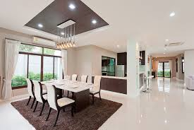 Home Design Courses Property
