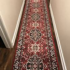 photo of san go rug cleaning repair san go ca united states