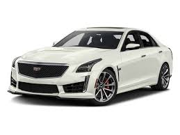 2017 Cadillac CTS-V Price, Trims, Options, Specs, Photos, Reviews ...