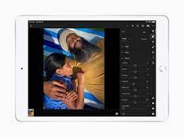 iPad Gen 8 (2020) | 10.2inch | WiFi | 128GB