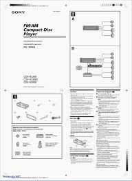 sony cdx ca650x wiring diagram mastertopforum me exceptional dsx Sony CD Player sony cdx ca650x wiring diagram mastertopforum me exceptional dsx bright gt575up