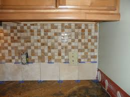 Mosaic Kitchen Floor Mosaic Kitchen Tile Backsplash Ideas 2565 Baytownkitchen