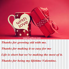 Valentines Day Quotes For Her Cool Cute Valentine Quotes For Her Quotes Wishes For Valentine's Week