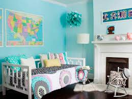 Small Picture Teenage Bedroom Color Schemes Pictures Options Ideas HGTV