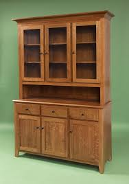 hutch definition furniture. Amish Computer Desk With Hutch Definition Furniture H