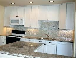 white kitchen backsplash ideas. Delighful Backsplash White Subway Tile Backsplash Ideas Kitchens Glass  Kitchen Inside White Kitchen Backsplash Ideas