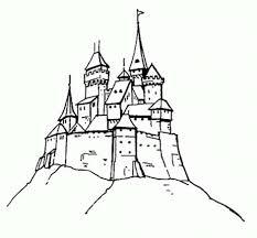 Disegno Di Olaf Con La Testa Staccata Da Stampare E Colorare Film
