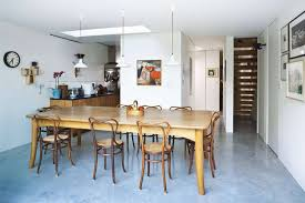 Kitchen Diner Extension How To Create A Kitchen Diner Homebuilding Renovating