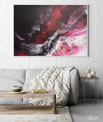 acrylic pouring recipes that will make your paintings look professional acrylicpouring art fluidart