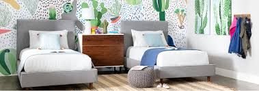 13 Year Old Bedroom Ideas Style Painting Simple Decorating Design
