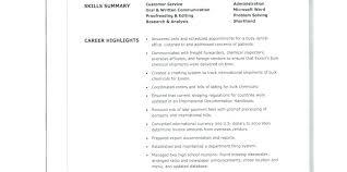 Free Easy Resume Builder. Resume Builder Te Free Resume Builder ...