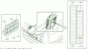 gps wiring diagram 2001 volvo v70 wiring diagram meta 2001 volvo v70 fuse diagram wiring diagram inside gps wiring diagram 2001 volvo v70