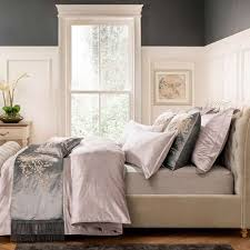 bed linens luxury bed linen sets bed