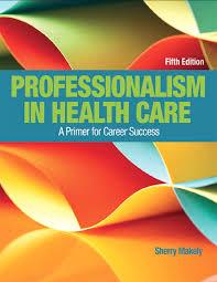 essay on profession teacher qualification