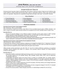 Best Cissp Resume Example Contemporary Simple Resume Office