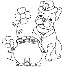 Small Picture Best Coloring Food Ideas New Printable Coloring Pages aleks jqus