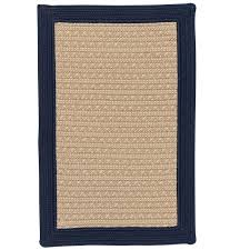 9x11 area rugs with 9x11 area rug canada plus 9 x 11 wool area rugs together with