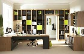 home office home ofice offices designs small. Home Office Design Beautiful And Offices On Ofice Designs Small I