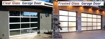 glass overhead door glass garage doors s glass garage door cost google search aluminium glass garage glass overhead door