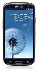 samsung galaxy s3 neo wallpapers