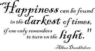 Harry Potter Book Quotes Cute Harry Potter Love Quotes Best Love Quotes From Harry Potter 76