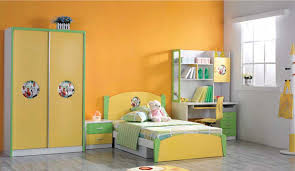 Plastic Bedroom Furniture Teen Room Modern Teen Bedroom With Cool Furniture And Decorations