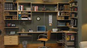 home office shelving solutions. Minimalist Home Office Shelving In Custom Storage And Organization Solutions  Virginia Home Office Shelving Solutions O