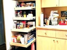 kitchen cabinet organizer ikea pantry