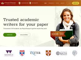 royalessays co uk essay writing service royal essays review