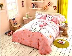 girl full size bedding sets girls full comforter set full comforter sets kids bed comforter