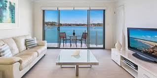 beyond furniture. Modern Coffee Tables - Beyond Furniture Sydney V