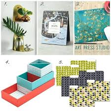 Diy office desk accessories Room Decor Office Decor Ideas Cute Desk Accessories For Work Diy Office Wall Decor Ideas Industrial Office Desk Producibleco Office Decor Ideas Cute Desk Accessories For Work Diy Office Wall
