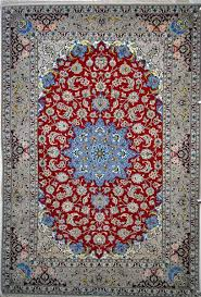 best cool collection of red and blue oriental rug 8 8995