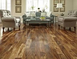 best engineered flooring incredible engineered hardwood colors best engineered wood incredible engineered hardwood colors best engineered