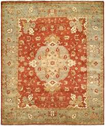 orange rug runner solid rust colored area rugs runner orange rug within is closeout intended for orange rug