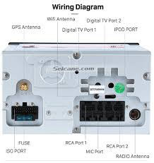 wiring color code for pioneer car stereo ewiring old pioneer car stereo wiring diagram get image