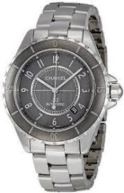 chanel j12 chromatic titanium ceramic small quartz watch h2978 chanel j12 chromatic automatic mens watch h2934