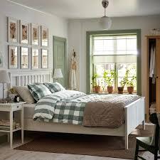 Schlafzimmer Einrichtung Inspiration Entdecken Sie Alles Von