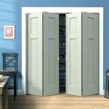 folding closet doors fold craftsman org interior spaces modern with mirror bi wardrobe uk craftsm