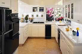 Small Picture Small Kitchen Design On A Budget Home Design Ideas