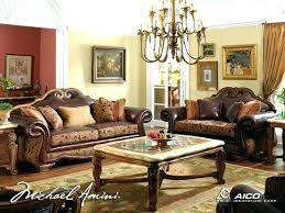 tuscan style living room decor living room diffe living room styles breathtaking style plus country living
