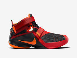 lebron red shoes. 20-07-2015 lebron red shoes k