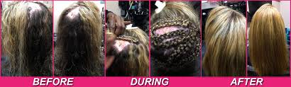 Dream Catcher Extensions For Sale Hair Extensions Phoenix Sew In Weaves LTBHair Salon 53